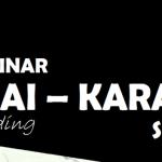 2017 winter seminar banner