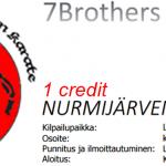 nurmijärvi 2017 banner